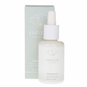 Enfleur Verzachtend Serum