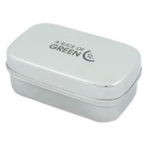 A Slice of Green Bewaardoosje 'Morri'