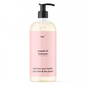 Ray Shampoo Grapefruit (500 ml)