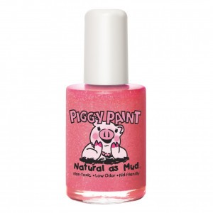 Piggy Paint Nagellak Shimmy Shimmy Pop