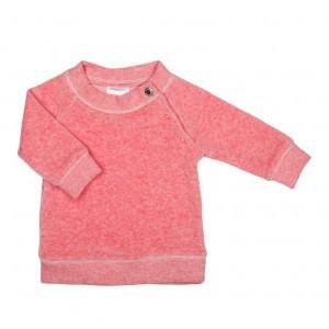 Koeka Puck Shirt Licht Roze