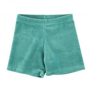 Mundo Melocoton Short (maat 98-116) Jade