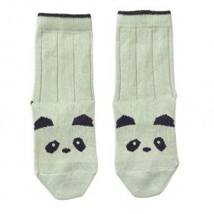 Liewood Sokjes Panda Mint