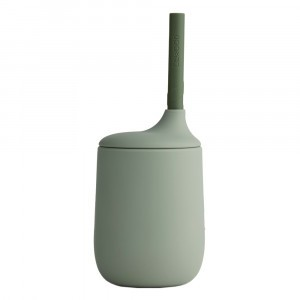 Liewood Tuitbeker Faune Green/Hunter Green
