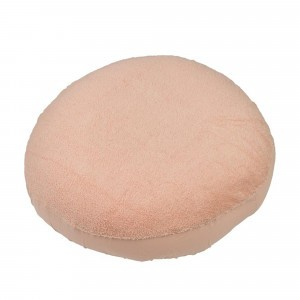 Sit Fix Hoes Old baby pink