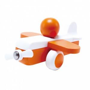 Hape Sky Flyer Oranje