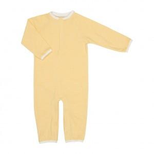 Koeka Skye Babypakje Soft Yellow