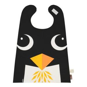 Coq en Pate Slab Groot Pinguin