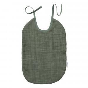 Liewood Slab (2 pack) Faune Green