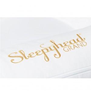 Sleepyhead Hoes Prestine Wit voor Nestje Grand