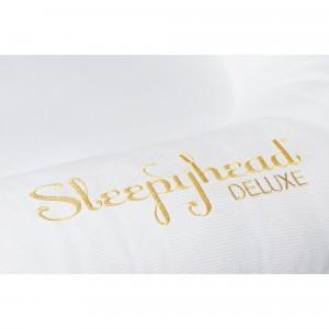 Sleepyhead Hoes Prestine Wit voor Nestje Deluxe