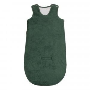 Timboo Winterslaapzak 70 cm Aspen Green (TOG 2,5)