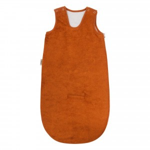 Timboo Winterslaapzak 70 cm Inca Rust (TOG 2,5)
