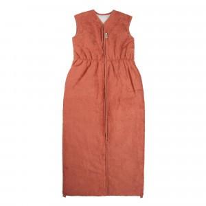 Timboo Winterslaapzak 90-110 cm Apricot Blush (TOG 2,5)