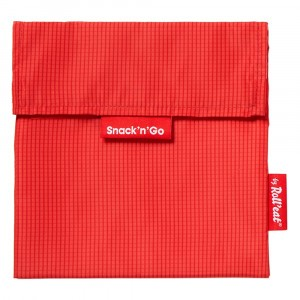Roll'eat Snack'n Go Active Red