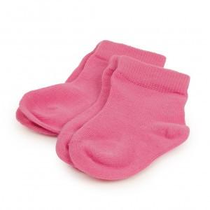 In Control Sokjes Pink