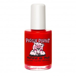 Piggy Paint Nagellak Sometimes Sweet
