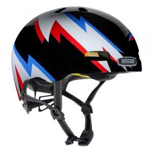 Nutcase Helm Little Nutty Spark /MIPS