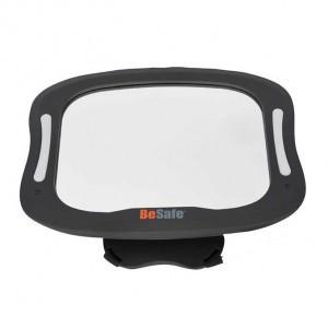 BeSafe Baby Mirror XL met licht