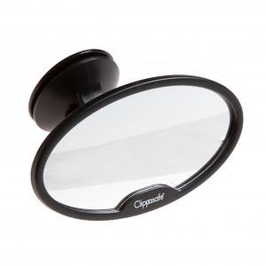 Clippasafe Autospiegel