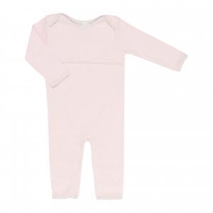 Koeka Fiji Babypakje Spikkel Old Pink