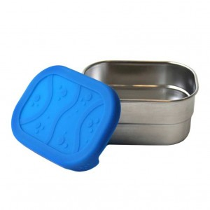 Blue Water Bento Splash Pod
