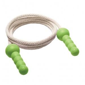 Green Toys Springtouw Groen