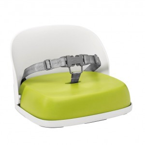 Oxo tot Perch Booster Seat Groen