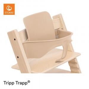 Stokke Tripp Trapp Babyset Natural