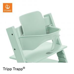 Stokke Tripp Trapp Babyset Soft Mint
