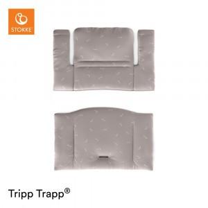 Stokke Tripp Trapp Classic Kussen Icon Grey