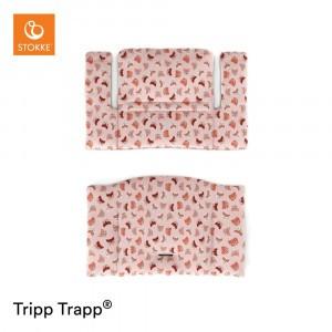 Stokke Tripp Trapp Classic Kussen Pink Fox