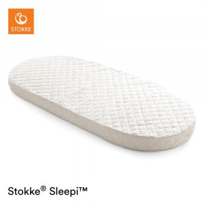 Stokke Sleepi Junior Matras
