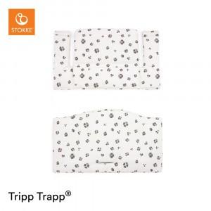 Stokke Tripp Trapp Classic Kussen Lucky Grey