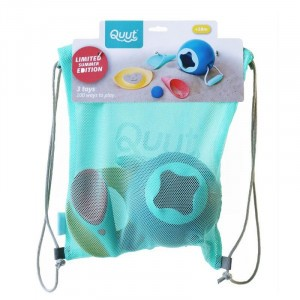 Quut Strandset Mini Ballo