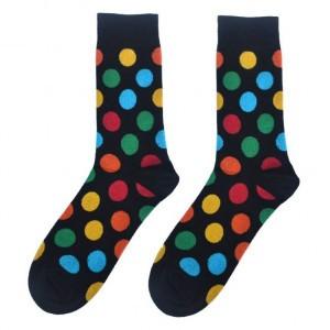 Organic Socks of Sweden Sundberg (volwassenen)