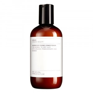 Evolve Superfood Shine Conditioner (250 ml)