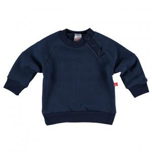 Limobasics Sweater Navy