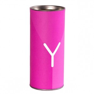 Yoni Tamponkoker: Tampons Light