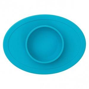 EZPZ Tiny Bowl Blauw