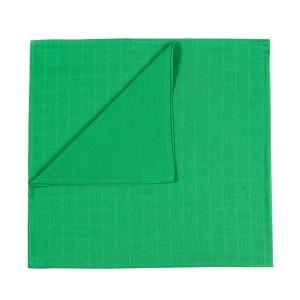 Mundo Melocoton Tetradoek Groot Groen