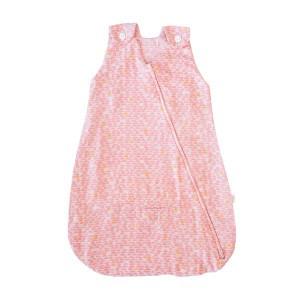 Trixie Baby Tetra slaapzak  70 cm Pebble Pink