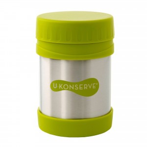 U-Konserve Thermosbox Groen