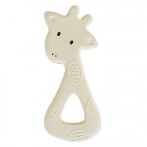 Tikiri Bijtring Mijn Eerste Zoodiertje Giraf