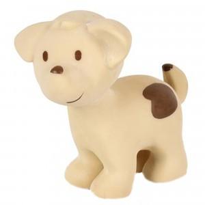 Tikiri Mijn Eerste Boerderijdiertje Hond