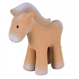 Tikiri Mijn Eerste Boerderijdiertje Paard