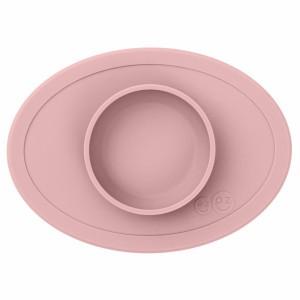 EZPZ Tiny Bowl Pastel Roze