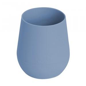 EZPZ Tiny Cup Indigo