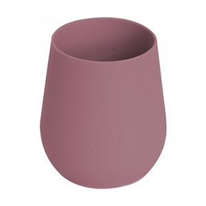 EZPZ Tiny Cup Mauve