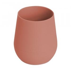EZPZ Tiny Cup Sienna